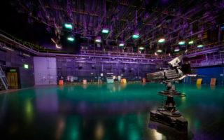 TC3-Studio