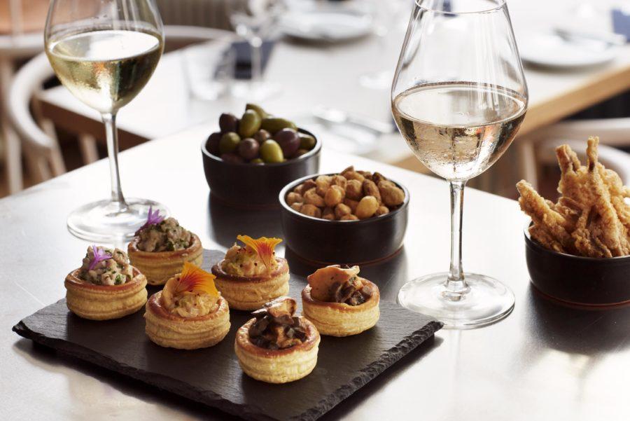 2017 09 04 Wellbourne Restaurant 64562