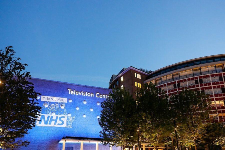 Dmb Tvcenter Nhs 002
