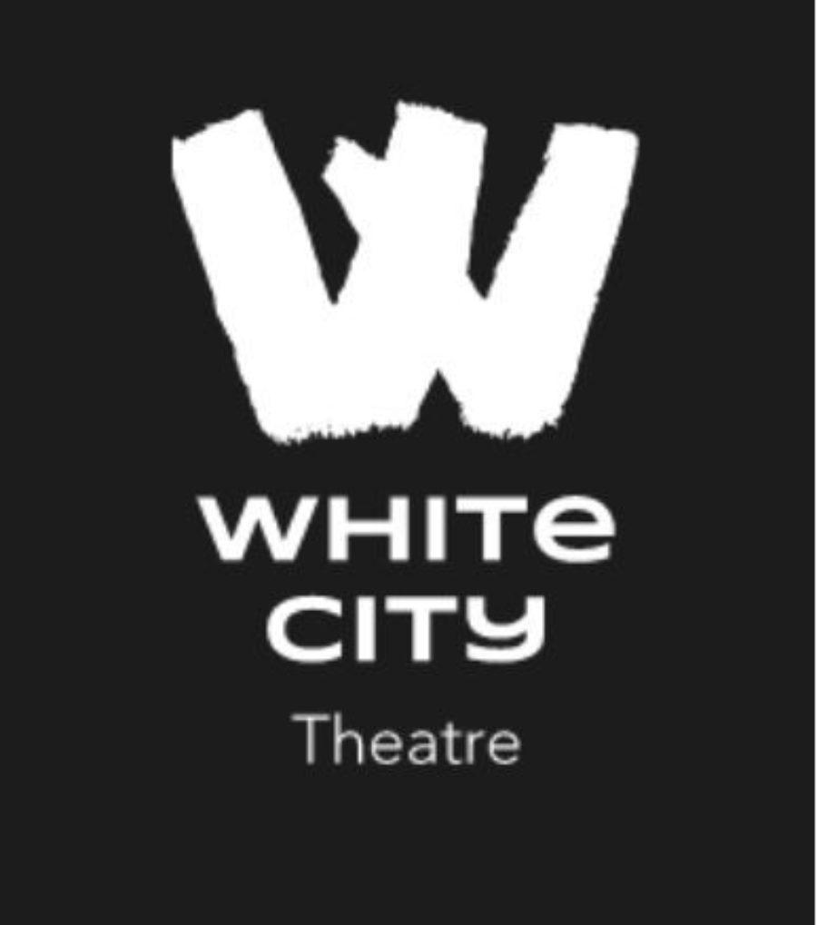 White City Theatre Logo