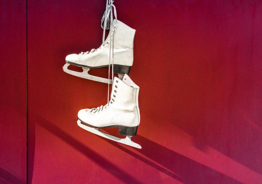 Blades Footwear Hanging 914996