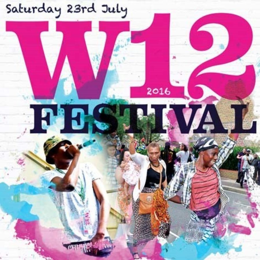 w12-festival