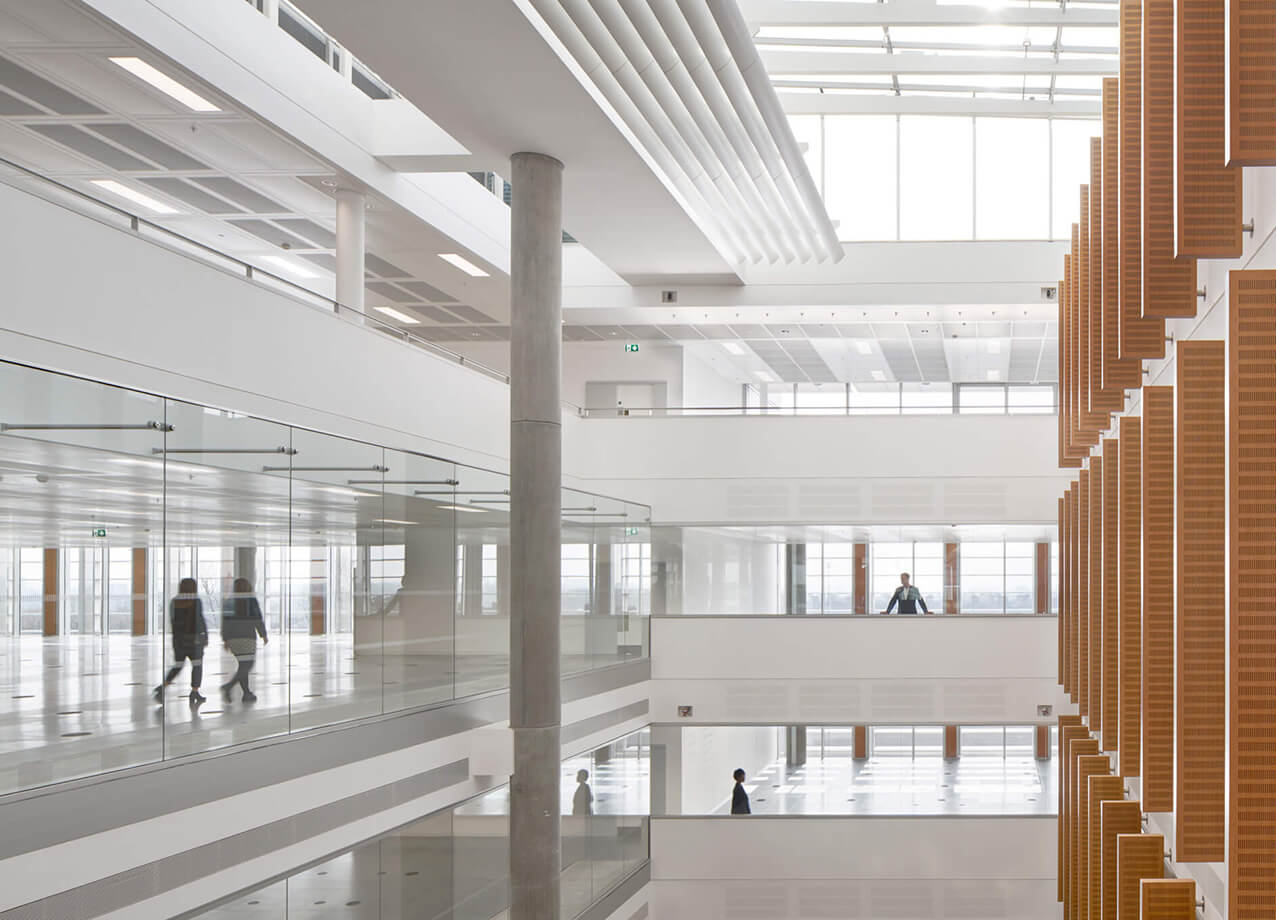 The MediaWorks
